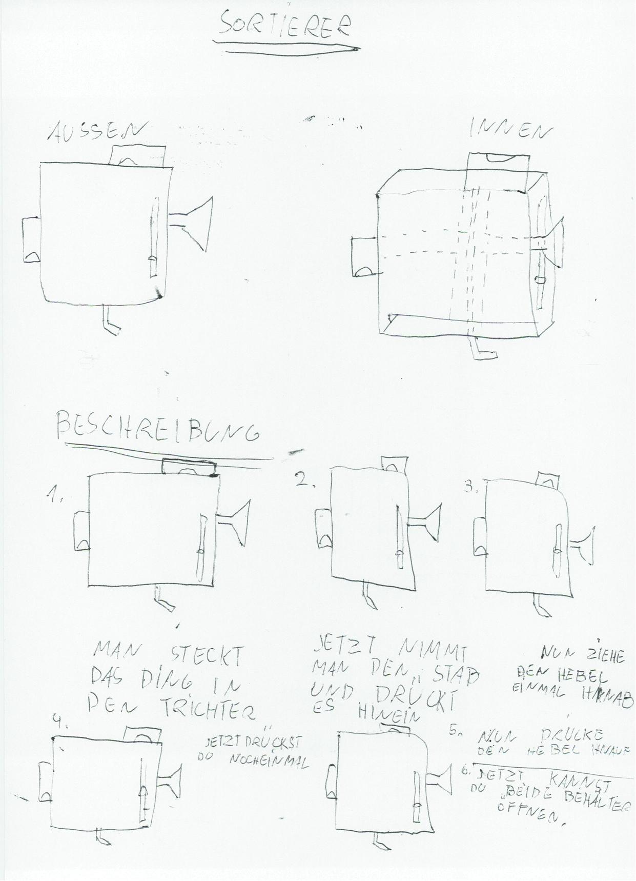 Erfindung Tina_klein