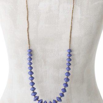 Sylivia violett