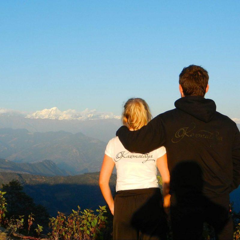 Karmalaya_Silent-Trek Nepal1