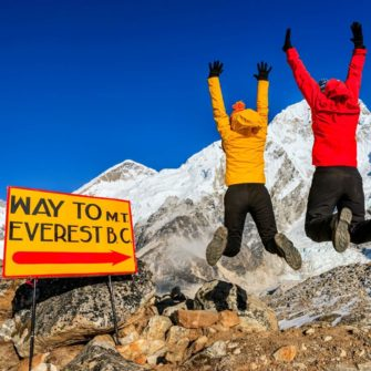 Everest-Base Workcamp_Karmalaya1
