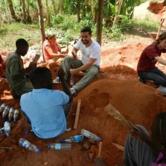 eco-projekt-workcamp_Karmalaya