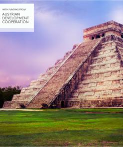 Mexiko-Leadership-Programm-Karmalaya